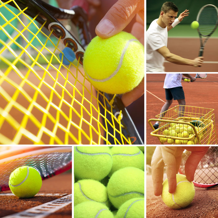colage-spin-tennis-academy